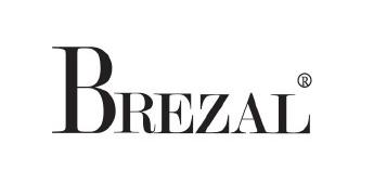 Brezal