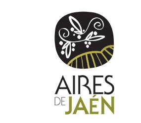 Aires de Jaén