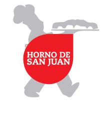 Horno de San Juan