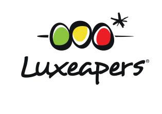 Luxapers